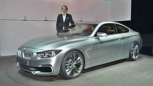 All New 2019 BMW 5 Series Price MSRP G30 Changes Coupe