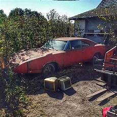 3310 best muscle car barn finds images pinterest barn finds car barn and muscle cars