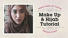 Makeup And Tutorial Farani How To
