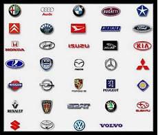 Die Fahrzeuge Werden Alle Automarken Deutschland