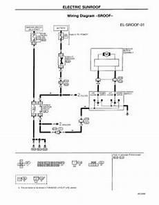 Repair Guides Electrical System 1998 Electric