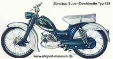 zündapp combinette 429 combinette typ 429 z 220 ndapp net