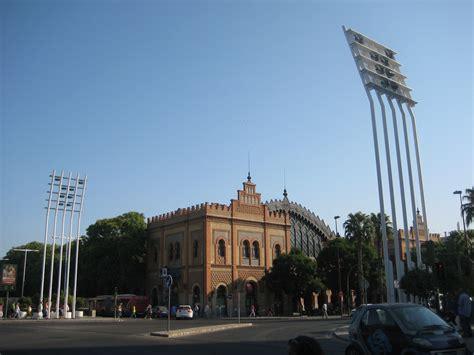 Terrachat Huelva