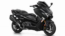 auto usate roma porta portese vendita moto usate roma blackhairstylecuts