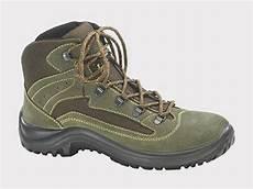 chaussures de travail de s 233 curit 233 montantes sw pointure 39