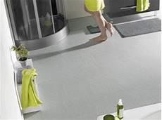 laminat für badezimmer laminat im bad bauen renovieren news f 252 r heimwerker