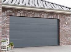 Kosten Rolltor Garage by Materialwahl Garagentor