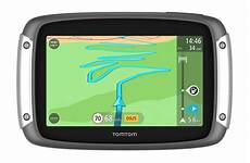 tomtom rider 410 premium great rides edition motorcycle