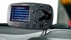 dab wie kann ich digitalradio an bord nachr 252 sten auto