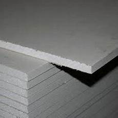 gypsum board plasterboard suppliers traders manufacturers