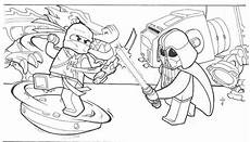 Lego Wars Malvorlagen Ninjago Lego Ninjago Wars Coloring Pages Coloring Pages For