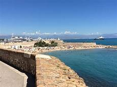cing provence alpes cote d azur antibes in provence alpes c 244 te d azur antibes