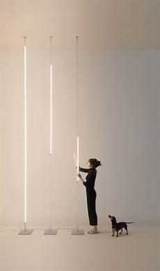 antonangeli illuminazione antonangeli illuminazione 01 archetto space lineare