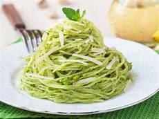 Rezept Mit Avocado - avocado carbonara kitchengirls