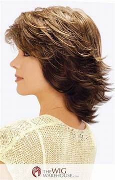 25 trending feathered hairstyles ideas pinterest layered haircuts for medium hair