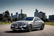 2020 mercedes c300e phev and c200 sport edition