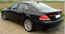 car engine manuals 2004 bmw 745 regenerative braking 2004 bmw 745 i 4dr sedan 6 spd steptronic w od