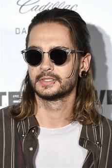 Instagram Tom Kaulitz - heidi klum and 28 year tom kaulitz go carpet