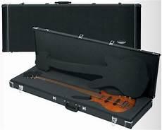 Warwick Rc 10600 Bg B Sb All In Bass Guitar Black Tolex