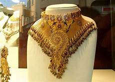 dubai gold souk gold necklace gold souk gold jewelry gold rings jewelry
