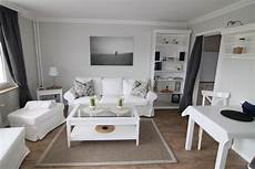 Kleine 1 Zimmer Wohnung Einrichten - 35 qm wohnung einrichten