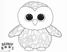owls coloring pages coloring home