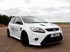 bbr ford focus rs mk2 car tuning