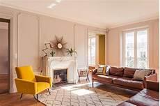 10 best trending 2019 interior paint colors to inspire d 233 cor aid