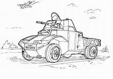 army truck colouring pages 16518 army vehicles coloring pages to and print for free