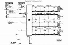 1996 ford explorer wiring diagram i need the wiring diagram for the ford explorer 1996 xl