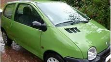 bien vendre sa voiture leboncoin fr conseils et astuces pour bien vendre sa voiture