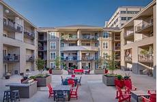 Apartment In Arlington Va by The Citizen At Shirlington Apartments In