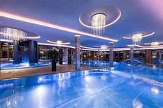 wellness hotel deutschland wellnesshotels in deutschland ausgesuchte und gepr 252 fte