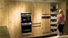 meubles haut de cuisine 96302 cuisines aviva des espaces de stockage astucieux
