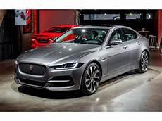 Jaguar Neue Modelle 2020 Review Ratings Specs Review