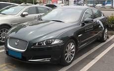 jaguar xf jaguar xf