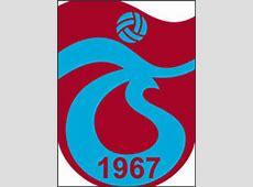 Turkse voetbalclubs   Gratis kleurplaten