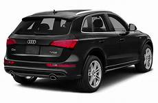 2016 audi q5 hybrid price photos reviews features