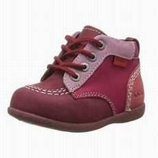 chaussure ikks ado