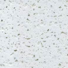 solid surface corian hanex solid surface countertops toronto