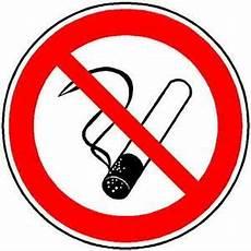 Rauchen Im Hausflur Recht Mieter
