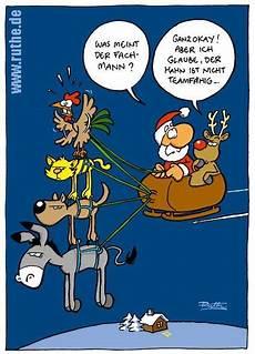 Malvorlage Weihnachten Lustig Https Www Ruthe De Photos Pb 289955244416