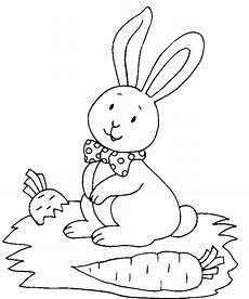 Malvorlagen Kaninchen Kostenlos Ausmalbilder Malvorlagen Kaninchen Kostenlos Zum