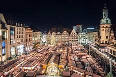 leipzig weihnachtsmarkt svenska radisson