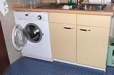 waschmaschine unterbau ist jede waschmaschine unterbauf 228 hig