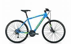 mountainbike 28 zoll mountainbike mit 28 zoll g 252 nstig kaufen top marken