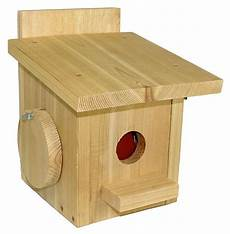 house sparrow trap plans starling house sparrow nest box trap how to trap