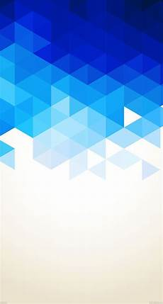 iphone wallpaper blue white tap and get the free app pattern blue geometric ombre
