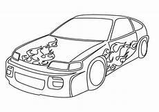 Ausmalbilder Erwachsene Auto Ausmalbilder Gratis Auto Ausmalbilder