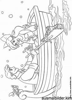 Malvorlagen Arielle Die Meerjungfrau Kostenlos Ausmalbilder Arielle 2016 187 Arielle Die Meerjungfrau
